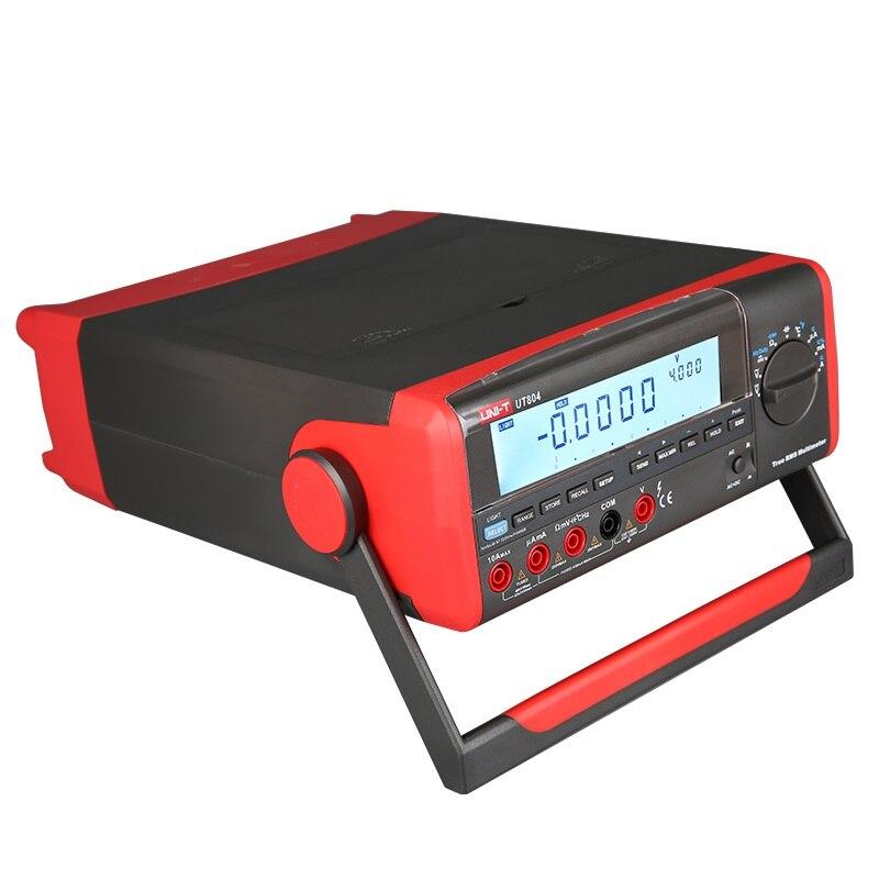 UT8042-13523280750