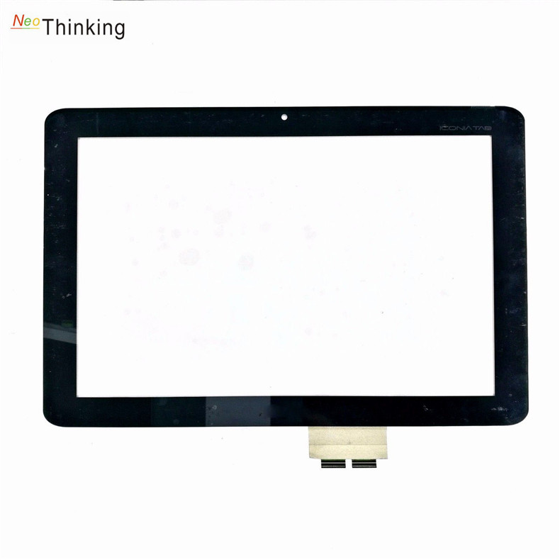 купить NeoThinking 10.1 Inch  For Acer Iconia Tab A210 A211 Touch Screen Digitizer Glass Replacement FREE SHIPPING по цене 762.49 рублей