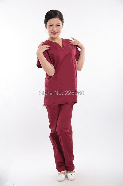Atemberaubend Plus Size Krankenhauskittel Bilder - Kleider und ...