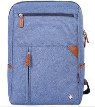 Фея Серафима топ-класса luxury Унисекс Рюкзак обувь для мужчин и женщин Популярные однотонные сумки девушки Mochila рюкзаки