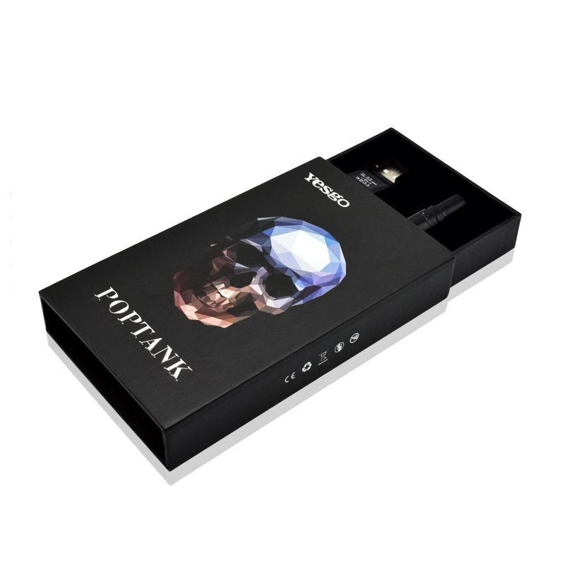 Dry-Herb-Wax-Yesgo-Poptank-Electronic-Cigarette-650mah-Battery-Ceramic-Coil-Vaporizer-Pen-e-Cigarette-Vapor (5)