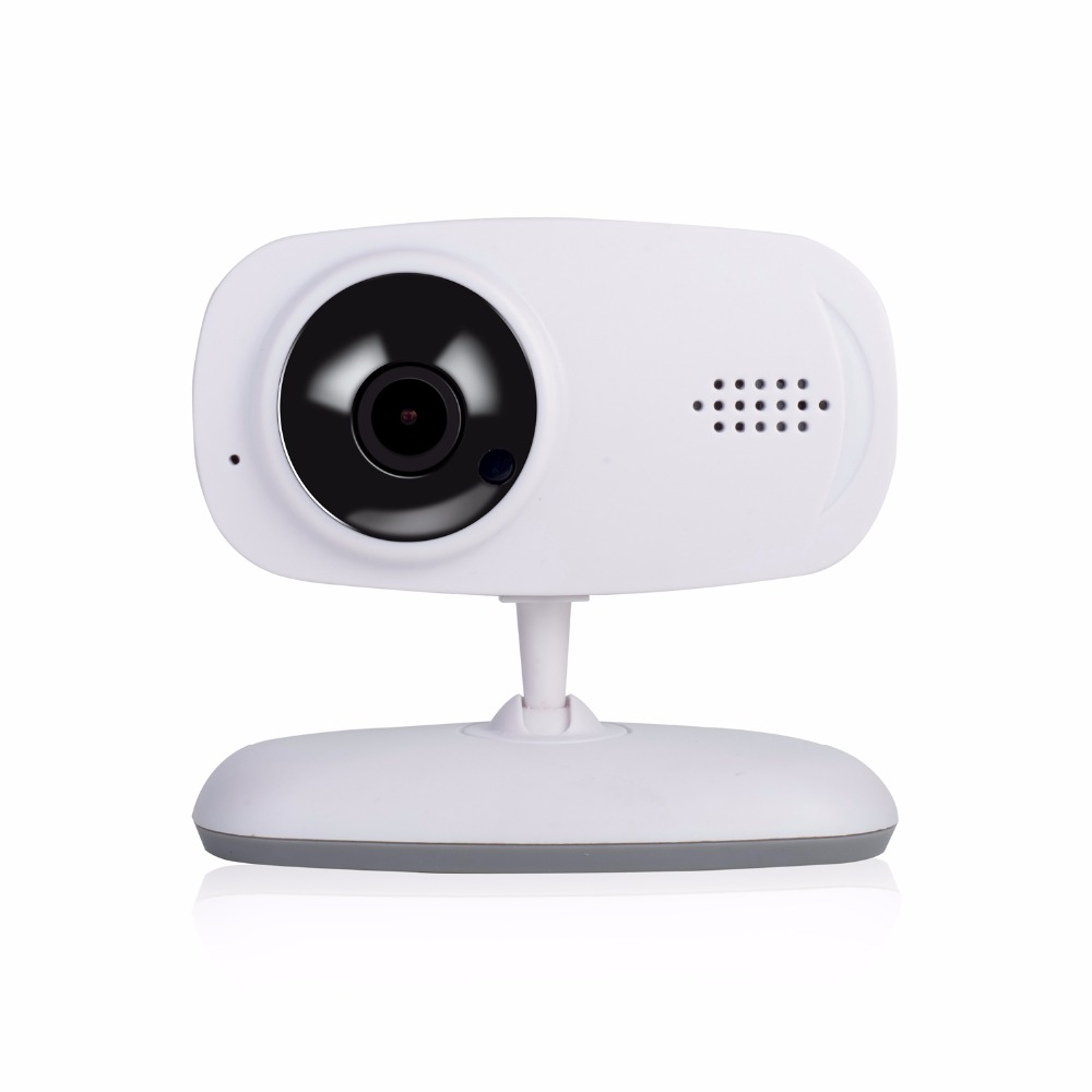 babykam cctv camera wifi videcam 720P baby camera IR Night Vision 2 way talk Motion Detection Alarm mini camera video cameras howell wireless security hd 960p wifi ip camera p2p pan tilt motion detection video baby monitor 2 way audio and ir night vision