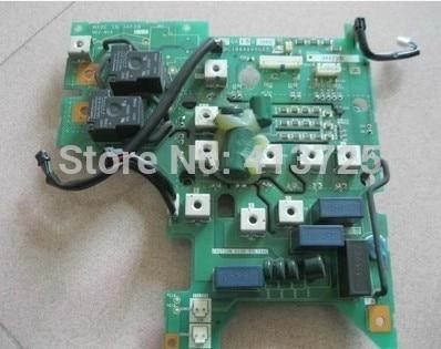 A74GA15B100R inverter F470/A740-11kw/15KW/18.5KW drive plate