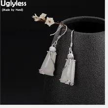 98a30929a9 Compra gemstone jewelry handmade y disfruta del envío gratuito en ...