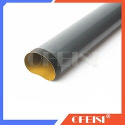 100 Pcs/Lot Grade A Qualité pour HP1000 1200 1010 1020 1022 M1005 3015 3030 Manchon de Film de fusion RG5-1493-Film en vente