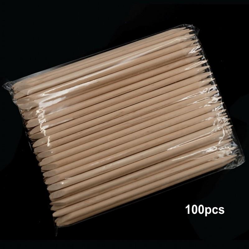orange wood stick (3)