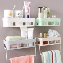 Кухонный стеллаж для ванной комнаты с полотенцем, угловая полка для душа, держатель для хранения, органайзер, аксессуары для ванной комнаты, Прямая поставка