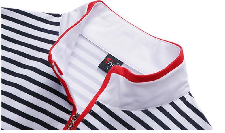respirável e quick-secagem sportswear topos