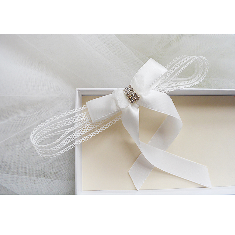 Aliexpress.com : Buy New Creative Bride Garter Elastic