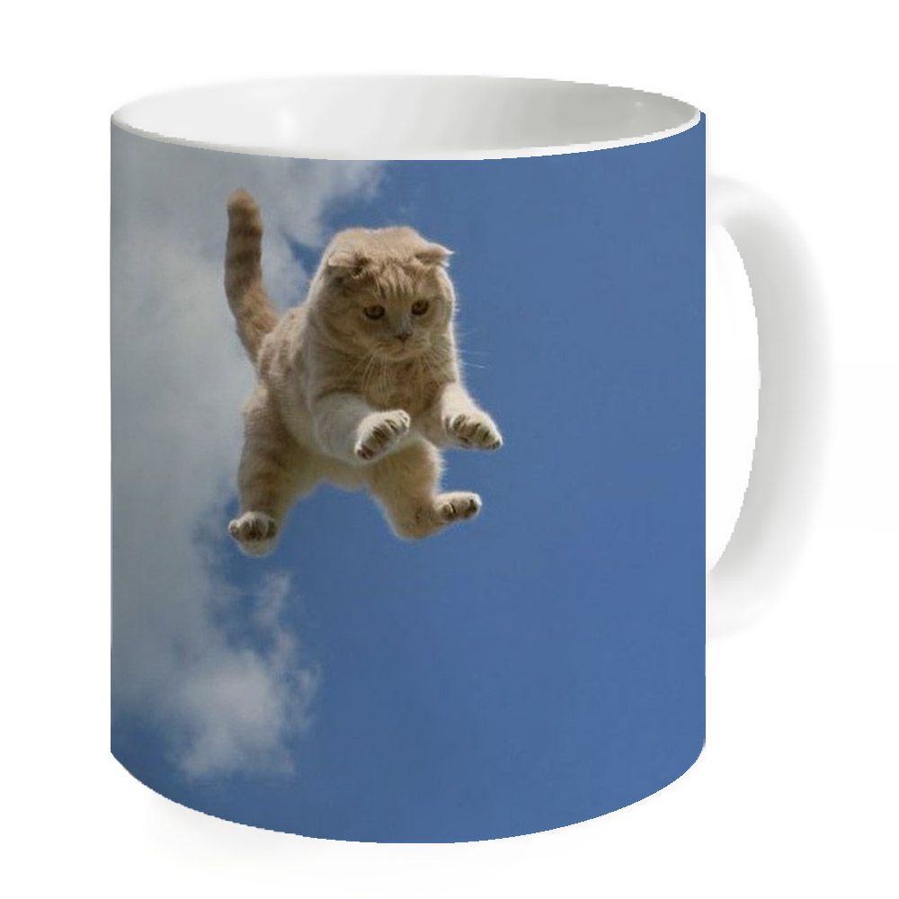 compare prices on creative coffee mugs online shopping buy low