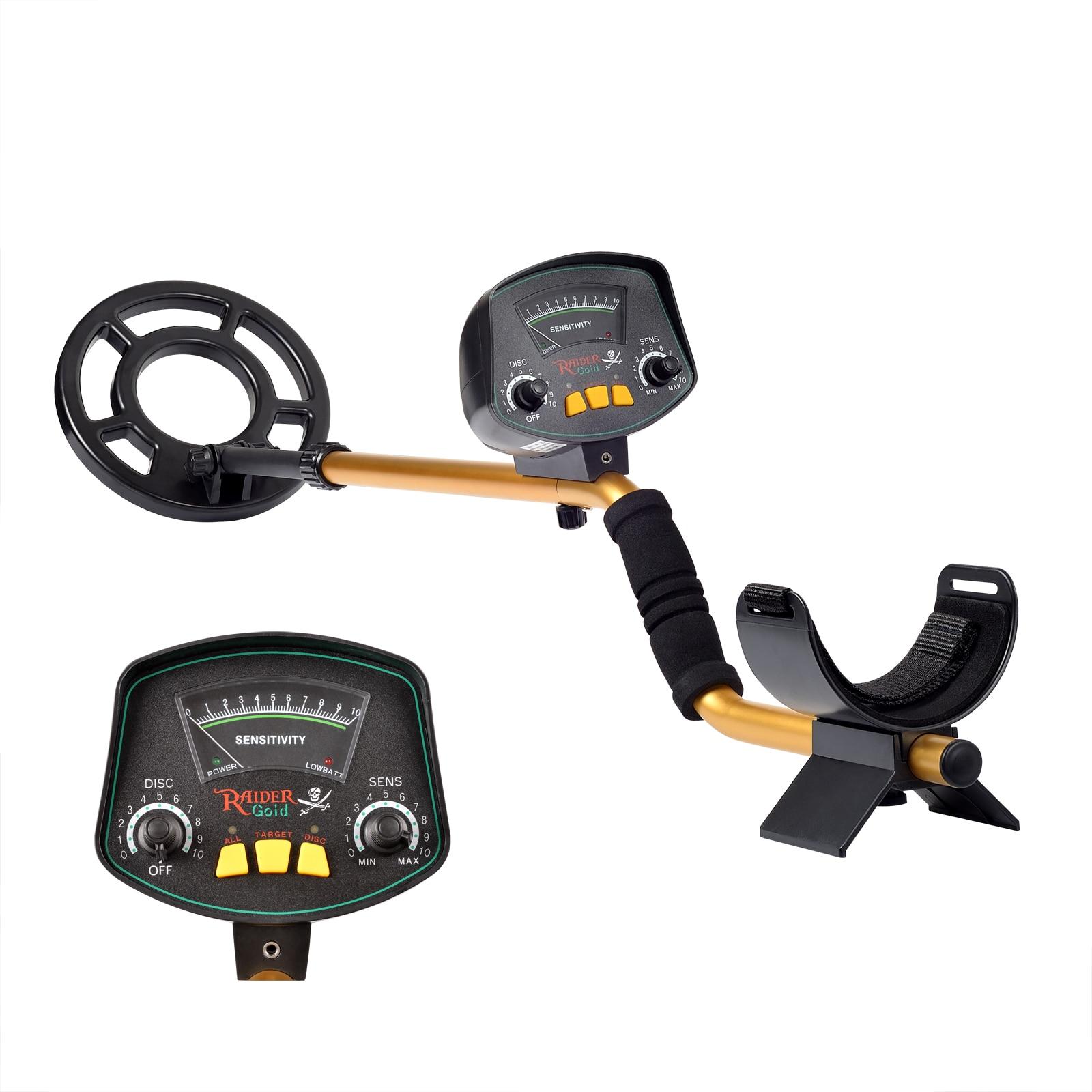 Schema Elettrico Per Metal Detector : Free shipping emd 3010ii metal detector gold detector for kids