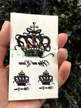 Popularne Tattoo Queen Kupuj Tanie Tattoo Queen Zestawy Od