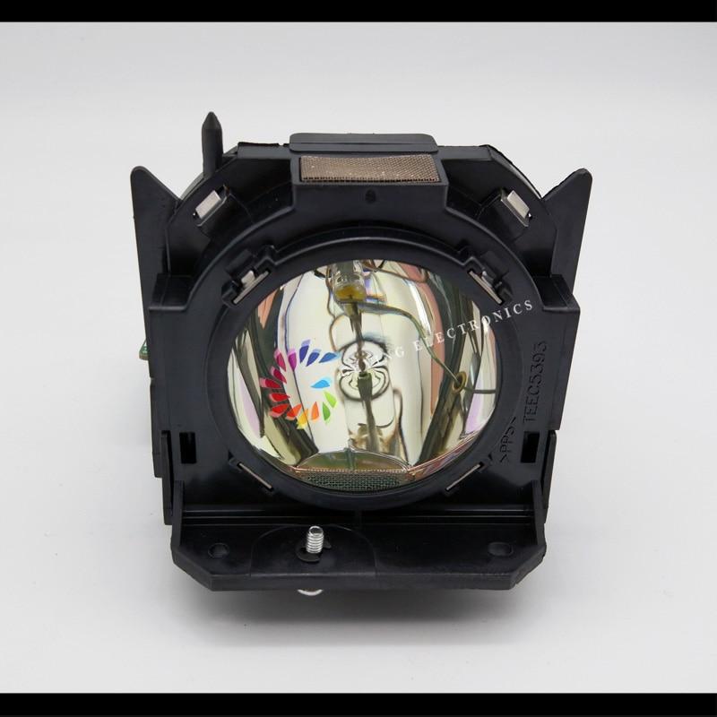 Oriģinālā projektora lampiņa ET-LAD60 ET-LAD60W HS300AR12-4 - Mājas audio un video