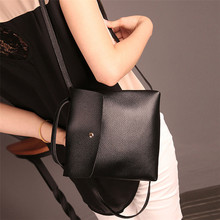 ather Women Backpacks Lady Leather #1208