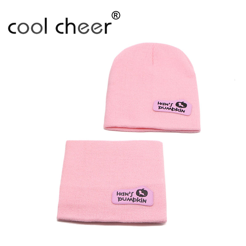 [Cool Cheer] Women Winter Knitted Hats Gorro Beanie For Men Outdoor Hat 5 kinds Of Color Cold Cotton Cap Casual Warm Baggy Hat new winter beanies solid color hat unisex warm grid outdoor beanie knitted cap hats knitted gorro caps for men women