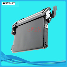 Transfer Belt Unit For Samsung CLP-310 CLP-315 CLP310 CLP315 CLP 310 315 JC96-04840A
