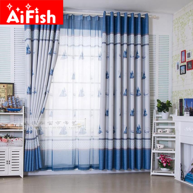 popular pleated curtain patterns-buy cheap pleated curtain