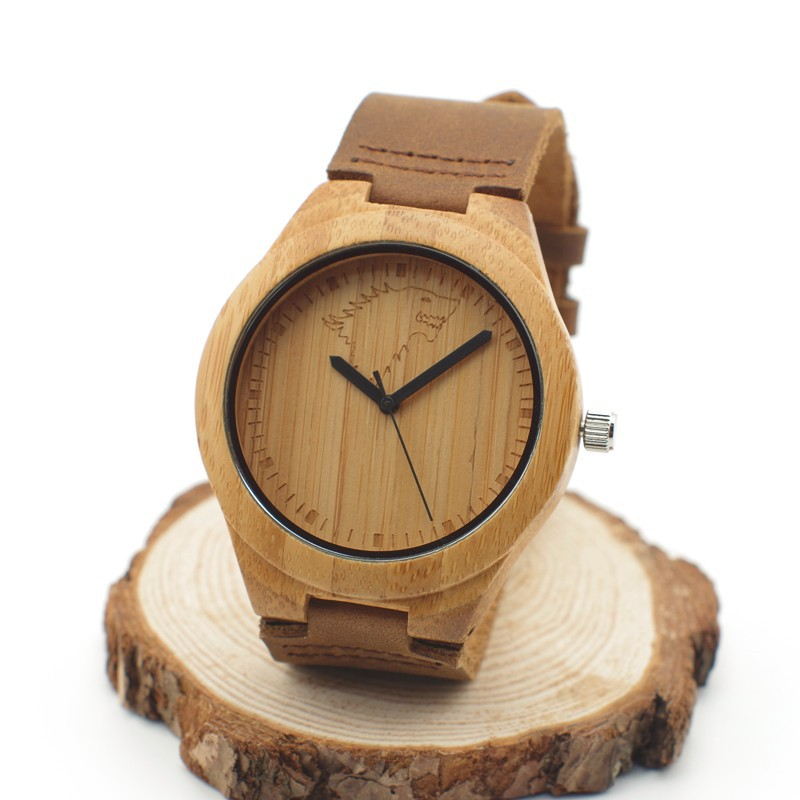 wooden watches (1)