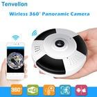 HD 960P 3D VR Wi-Fi ...