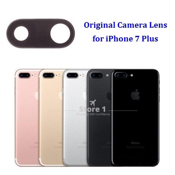 cover iphone 7 plus originale