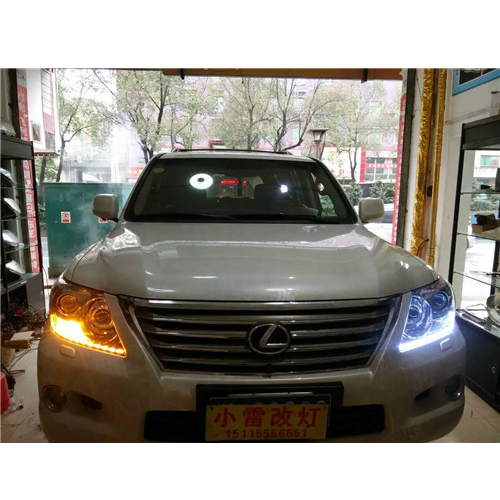 FREE SHIPING Car LED Light Flexible Strip White Yellow Tear Eye Turn switchback Lamp For Headlight DRL Turn Signal Light new k5 led usb hat led light lamp flexible variety of colors for notebook laptop pc computer blue white yellow