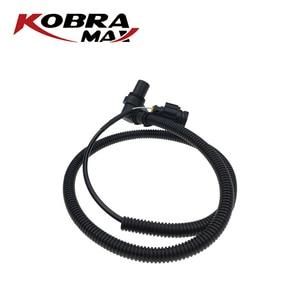 Image 5 - KobraMax Crankshaft Position Sensor 20508011 for Volvo Auto Parts