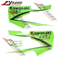 Stickers Graphics Decals Shop Cheap Stickers Graphics Decals - Stickers for motorcycles kawasaki