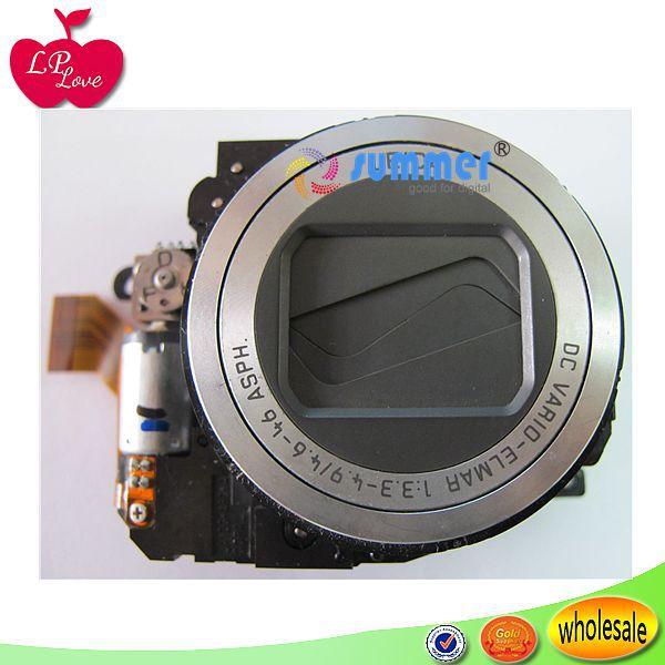 dmc tz2 lens for panasonic tz2 dmc tz3 zoom tz3 lens without ccd rh aliexpress com