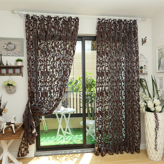 online buy wholesale purple bedroom curtains from china purple, Bedroom decor