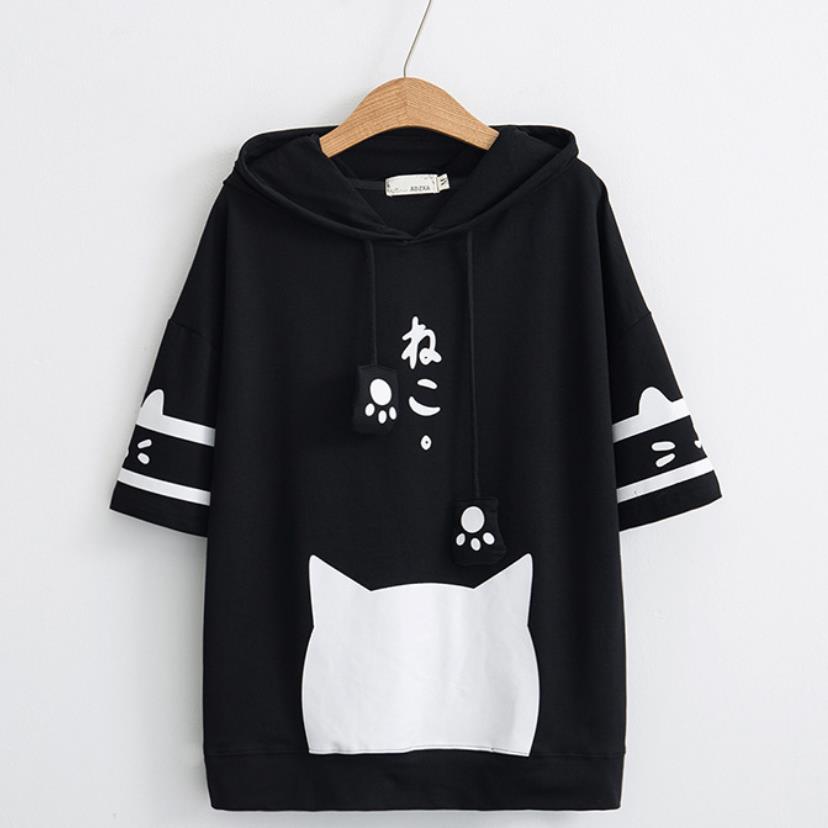 Infinity Scarf Jersey Or Chiffon Banksy Armed Panda Unisex Fashion Loop Scarves