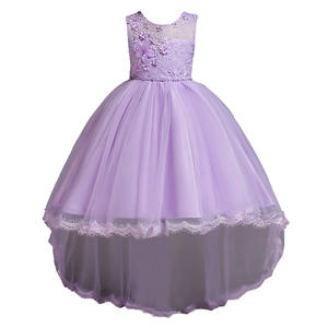 db7f9c56f274 top 10 most popular dresses for girls 2 16 with lace brands