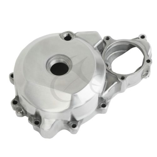 Алюминий катушки стороны статор двигателя Чехлы для Honda CB1300 CB 1300 2005-2009 TCMT