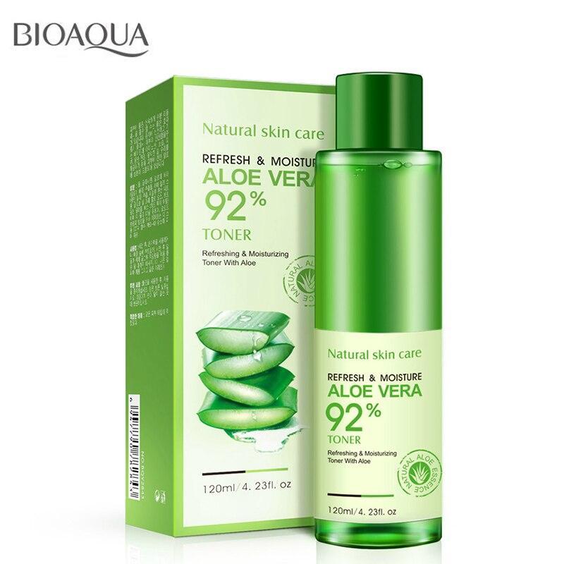 Natural Toner For Skin At Home