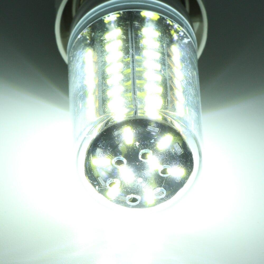 Lâmpadas Led e Tubos 110 220 volts smd 4014 Tensão : 110v/220v