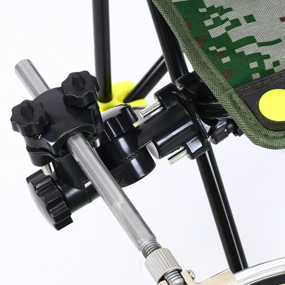suporte de ajuste da Velocidade da bateria