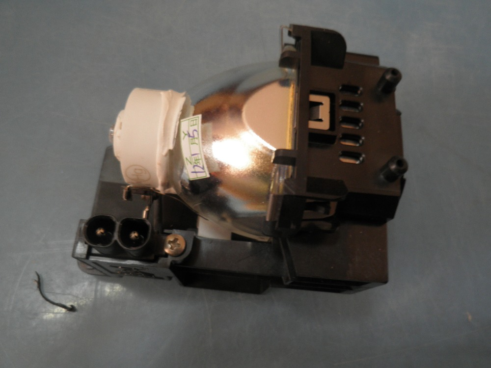 100 New Original Projector Lamp Np07lp 60002447 For