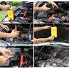 AUTOOL SDT106 Smoke Machine Car Leak Locator Auto Automotive Diagnostic Smokes Leak Detector For AUTOOL SDT-106 Wholesale discount