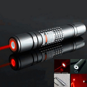 Powerful 20000m Red Laser Poin