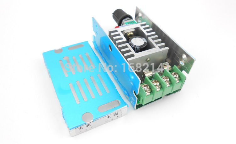 60v 10a 600w Regulator Cheap Sales Governor 12v Pulse Driver Speed Regulate Control Switch 10pcs,pwm Dc 12v Motor Stepless Speed 24v