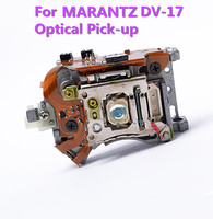Laser Lens Lasereinheit PIONEER DV 17 Optical Pick Up Bloc Optique Replacement For DV17 CD DVD