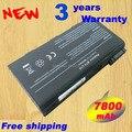 Специальная цена новый 7800 мАч аккумулятор для ноутбука MSI L74 L75 A7005 brand New CX500 CX500DX CX705X CX623 EX460 EX610 CX700 bty-l74 MSI CX620