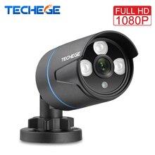 Full HD 1080 P IP Камера 2MP Открытый Пуля безопасности Камера IP 720 P 960 P движения Decetion ONVIF P2P Ночное видение CCTV Камера Xmeye