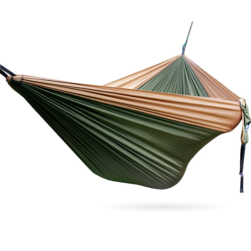 2 person hammock double hammac hammock 2 person 320cm lightweight hammock hammock single 2 person