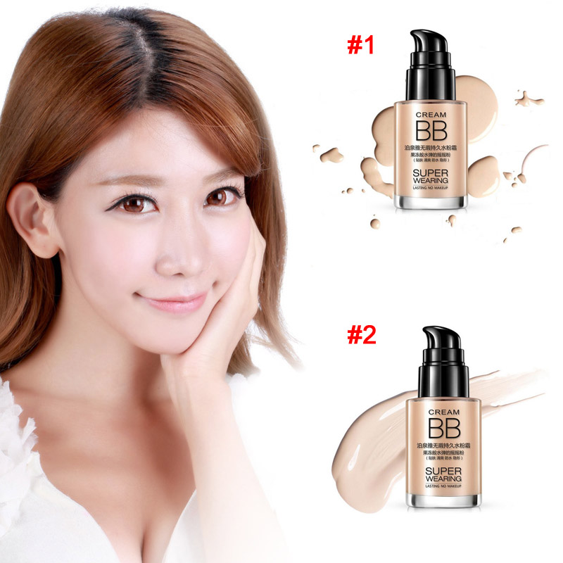 Compare Prices on Bb Cream Makeup- Online Shopping/Buy Low Price ...