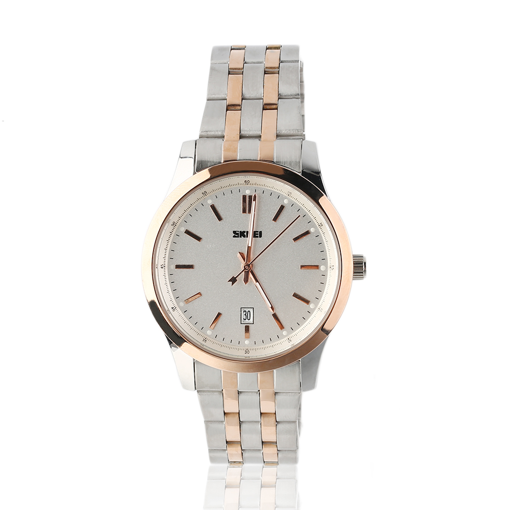 popular watch men of honor buy cheap watch men of honor lots from new arrivals honorable man casual business quartz watch date full stainless steel 30m waterproof wrist watch