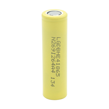 1/2/4/6/8/10 Pcs 18650 Battery 3.7 V Volt 2500mAh 18650 Lithium Li-ion Battery Rechargeable For E-cigarette Power Bank Torch