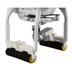 2pcs 3d printed landing gear legs extended elongate support with eva foam anti vibration bumper for.jpg 250x250