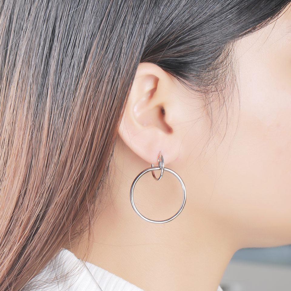 925 sterling silver earrings for women (9)