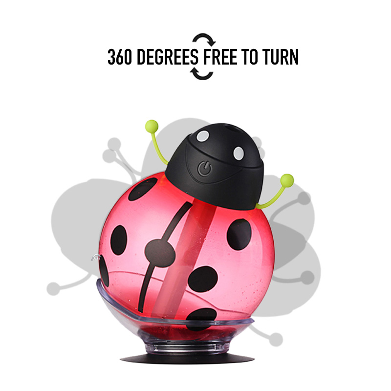 Aromatherapy Air Humidifier Aroma Essential Oil Diffuser USB Lamp Electric Mist Maker Fogger Ultrasonic Humidifier Diffuser gx diffuser car air humidifier aromatherapy aroma diffuser usb ultrasonic humidifier essential oil diffuser mist maker fogger
