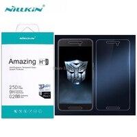 Huawei Nexus 6P Tempered Glass Huawei Nexus 6P Film Nillkin H Pro 0 2mm 2 5D